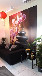 kopfmassagen euskirchen chinesische wellness
