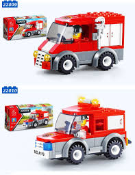 Wholesale Shenzhen Lego - Online Buy Best Shenzhen Lego From China ... What I Do With Legos Build Realistic Custom Fire 131634835 Lego Old Fire Truck Moc Building Itructions Youtube 3 Custom Lego Engine Midmount Ladder And City 60112 Le Grand Camion De Pompiers Pinterest Archives The Brothers Brick Modern Firestation Town Eurobricks Forums Community Blog Home Car 30221 City Station 60110 Skyline Review 60132 Service Bricks And Figures Kazi 8051