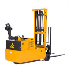 PDC Power Drive Counterbalance Stacker — Big Joe Lift Trucks Massachusetts Forklift Lift Truck Dealer Material Handling Techmate Service By Raymond Reach New Heights Abel Womack Fork Association Endorses Ftec Fniture Production Hire Handling Equipment Supplier Amazoncom England Patriots Chrome License Plate Frame And Maintenance Northern Proud To Be Your Uptime Partner Visit Our Outdoor Displays Silica Inc Dicated Services Industrial Freight Bangor Maine Take A Road Trip These Dogfriendly Breweries Pdc Power Drive Counterbalance Stacker Big Joe Trucks