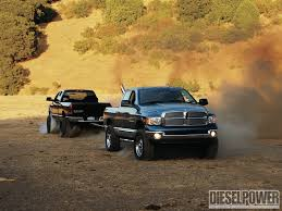 Dodge Vs Chevy Diesel Truck Tug War Dodge Vs Chevy Truck Tug O War ...