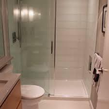 condo bathroom design ideas whaciendobuenasmigas