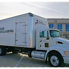 Premier Leasing & Rental - Commercial Truck Rental Agency In ... 2019 Freightliner M2 106 Cab Chassis Truck For Sale 4586 Truckingdepot Used Cars For Sale Austin Tx 78753 Texas And Trucks Columbia Ms Kol Kars Transchicago Truck Group Commercial Sales Arrow 245 W South Frontage Rd Bolingbrook Il 60440 Hennessey Goliath 6x6 Performance Grande Ford Inc Dealership In San Antonio New 2018 Chevy Colorado Jerome Id Near Twin Falls Transpro Burgener Trucking Premier Dry Bulk Company Rush Center Sealy Txnew Preowned Youtube