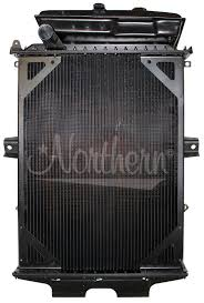 Popular Radiators - Duane's Radiator Shop Classic Car Radiators Find Alinum Radiator And Performance 7379 Bronco Fseries Truck Shrouds New Used Parts American Chrome Brassworks Facebook Posts For The Non Facebookers The Brassworks 5557 Chevy W Core Support Golden Star Company Gmc Truckradiatorspa Pennsylvania Dukane New Ck Pickup Suburban Engine Oil Heavy For Sale Frontier From Cicioni Inc Repair Service Sales Pa