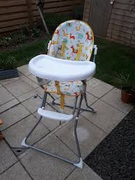 John Lewis High Chair | In Holyrood, Edinburgh | Gumtree Oxo Tot Sprout High Chair In N1 Ldon For 6500 Sale Shpock Zaaz Baby Products Bean Bag Chair Cheap Oxo Review Video Demstration A Mum Reviews Top 10 Best Adjustable Chairs 62017 On Flipboard By Greenblack Cosatto Noodle Supa Highchair Mini Mermaids 21 Unique First Years Booster Galleryeptune Stick And Stay Suction Bowl Seedling Babies Kids Nursing Feeding 20 Elegant Ideas Wooden Seat Table Design