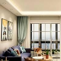 vingo led einbaustrahler 20x 5w warmweiss 3200k led deckenstrahler schwenkbar einbauleuchte 420lm deckenleuchte 230v deckenspots wohnzimmer