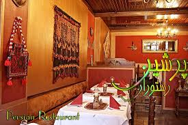 restaurant stuttgart rathaus ü preise