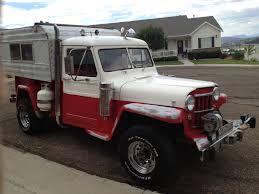 Los Angeles Craigslist Cars Trucks, Craigslist Philadelphia Cars And ...