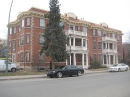 100 Apartments In Regina S 14th Avenue EmaNate80