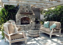 patio furniture 47 stunning backyard patio table images concept