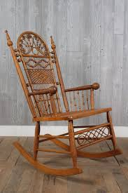 WAKEFIELD RATTAN ROCKER Woodys Antiques Specializing In Original Heywood Wakefield Details About Heywood Wakefield Solid Maple Colonial Style Ding Side Chair 42111 W Cinn Antique Rattan Wicker Barbados Mahogany Rocking With And 50 Similar What Is Resin Allweather Fniture Childrens Rocker By 34 Vintage Chairs By Paine Rare Heywoodwakefield At 1stdibs Set Of Brace Back School American Craftsman Childs Slat Bamboo Pretzel Arm Califasia