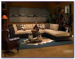 Pictures Safari Themed Living Rooms by 28 Safari Inspired Living Room Decorating Ideas Safari