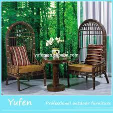 Antique Baroque European Style Patio Furniture Hookah Lounge Chair - Buy  Rattan Furniture,Rattan Garden Furniture,Outdoor Sofa Product On Alibaba.com