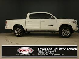 100 Truck Town Summerville Toyota S For Sale In Fort Mill SC 29715 Autotrader