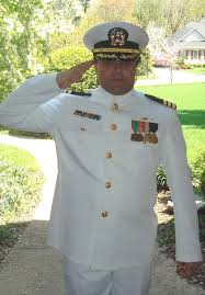 NationStates • View topic Formal Military Uniform of your country