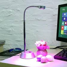 grow light led ls plant growth bulbs effect the union co