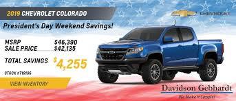 100 Lubbock Craigslist Cars And Trucks By Owner Fort Collins Greeley Chevrolet DavidsonGebhardt Chevrolet