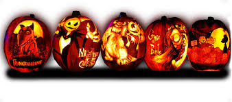 Lumpkin The Pumpkin by Rise Of The Jack O U0027lanterns Purchase Tickets