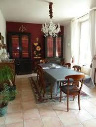 chambre d hote pres de lyon chambre d hôtes à vendre à montlivault en loir et cher maisons d