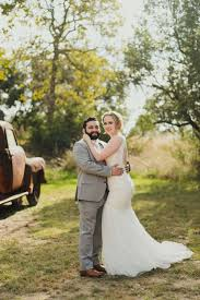 Rustic Barn Wedding At Vista West Ranch Dripping Springs | Brandi + AJ Swift Acoustics Inc Astoria New York Proview Best 25 Purple Night Out Drses Ideas On Pinterest Drses Womens Clothing Sizes 224 Dressbarn 129 Best Weddings Images Wedding Venues Dressbarn Ascena Retail Group Structure Tone Splendored Photography San Antonio 210249 100 Women S Online Boutiques Floral Meet Roz Aliformerly Known As Dressbarn Over 50 Feeling 40 With Detachable Skirt Dress Secret Agent Pullon Trouser Pants Roz Ali Fashion Designed With You In Mind