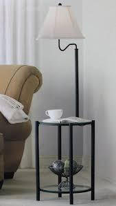 Mainstays Etagere Floor Lamp Replacement Shade by 9 Best Mv Room Images On Pinterest Box Shelves Projects And
