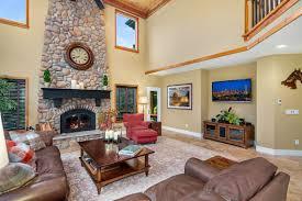 100 Residence 12 Kirkland Equestrian Estate Bridle Trails Seattles Eastside