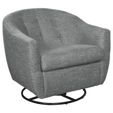 Mandon Swivel Accent Chair Hot Item Sales Velvet Armchair Accent Chair With Metal Legs For Living Room 7 Stunning Chairs For Your Home Office Gray Home Sku Dem12 236x215x331 Modern Tufted Arm Grey Upholstered Amazoncom Ebs Armless Fabric China Italian Design Single Restaurant Whosale Blue Ding Cheap Winnipeg Numsekongen Affordable Roundup Emily Henderson Impressive Acme Fniture Hallie Vintage Whiskey Top Grain All Mesh New Cdi Intertional Leather Swivel
