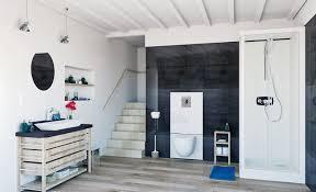 badezimmer im keller so funktioniert das kellerbad