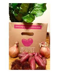 Imperfectproducebox Instagram Facebook Twitter Imperfect Produce Subscription Review Coupon March 2018 A Of The Ugly Service 101 Working Promo Code April 2019 Coupons In San Francisco Bay Area Chinook Book 50 Off Produce Coupons Promo Discount Codes Bart Ads On Behance 10 Schimiggy I Ordered My Fruits And Vegetables From For 6 Travel Rants Raves New Portland