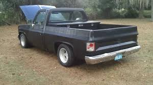 My 83 Chevy C10 - YouTube 1983 Chevy Chevrolet Pick Up Pickup C10 Silverado V 8 Show Truck Bluelightning85 1500 Regular Cab Specs Chevy 4x4 Manual Wiring Diagram Database Stolen Crimeseen Shortbed V8 Flat Black Youtube Grill Fresh Rochestertaxius Blazer Overview Cargurus K10 Mud Brownie Scottsdale Id 23551 Covers Bed Cover 90 Fiberglass 83 Basic Guide