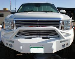 Fab Fours, Premium Heavy Duty Winch Front Bumper, GM08-A2152-1 ... Chevy Heavy Duty Front Bumpers For Trucks Truck And Van Hd C4 Fabrication Aftermarket Pickup Bed Bumper Welcome To Iron Cross Automotive American Made Step 2019 Gmc Sierra 2500 Denali 4x4 Sale In Pauls Use A Move Kit Build Your Own Custom Heavyduty Bumper 12016 Ford F2f350 Signature Series Base Winch Hanson Installation Photo Image Gallery 201517 F150 New Chevrolet Silverado Ltz San Antonio Tx 78238 Ranch Hand Accsories Protect Your Frontier Gearfrontier Gear