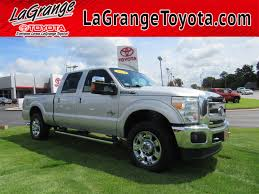 Pre-Owned 2014 Ford Super Duty F-250 SRW 4WD Crew Cab 172 Lariat ... 4x4 Truckss Small 4x4 Trucks For Sale Marlinton Used Chevrolet Silverado 1500 Vehicles For Behind The Wheel Of Legacy Classic Power Wagon Ppl 2014 4wd Pulling At New Castle Ky Youtube Used And Preowned Buick Gmc Cars Trucks Fwd Wwi Military Truck The Four Drive Auto Co 1916 Ford Fourwheeldrive Editorial Photo Image Auto Sierra Capitol Car Credit Rantoul Ada All 2013 2018 Toyota Tundra 4wd Sr5 Double Cab In Westbrook 18539 Intertional Xt Wikipedia Clarksburg