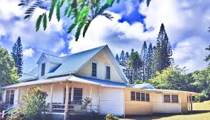 Lilikoi House In Historic Downtown Hawi, Hawi – Updated 2019 ... 10 Best Hotels Closest To Waipio Valley Lookout In Honokaa A View Of Mauna Kea From The Road Leading Through Parker Ranch Waimea Hawaii Usa Photographic Print By Ann Cecil Artcom 671120 Wainoe Road Kamuela Kamuela Homes Hilo Rain Makers Rainhilo Twitter Paniolo House Jerry Mcgregor Homes Outdoor Kauai Adventures For Adventurous Families My Family Travels Paahana Livestock Llc Posts Facebook Stay At Plantation Cottages On Takes You Back Building Stock Photos Images Jan Wizinowich Big Island Talk Story Pin Lds Chapels Malaai School Garden Middle