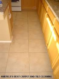 before and after pictures america s best carpet and tile cleaning