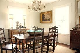 Dining Room Frames Credenza Furniture