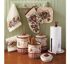 36 best kitchen decor images on pinterest kitchen decor country