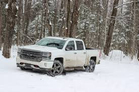 2018 Chevrolet Silverado 1500 Vs Ford F-150 Vs Ram 1500: Big Three ... Gmc Comparison 2018 Sierra Vs Silverado Medlin Buick 2017 Hd First Drive Its Got A Ton Of Torque But Thats Chevrolet 1500 Double Cab Ltz 2015 Chevy Vs Gmc Trucks Carviewsandreleasedatecom New If You Have Your Own Good Photos 4wd Regular Long Box Sle At Banks Compare Ram Ford F150 Near Lift Or Level Trucksuv The Right Way Readylift 2014 Pickups Recalled For Cylinderdeacvation Issue 19992006 Silveradogmc Bedsides 55 Bed 6 Bulge And Slap Hood Scoops On Heavy Duty Trucks