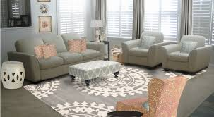 69 beautiful fashionable gray paint living room decorating with