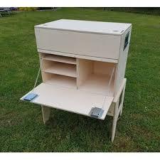 willi wood patrol box küche zum selber bauen