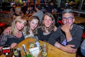 11 05 2019 coffee bar innsbruck freizeit tirol