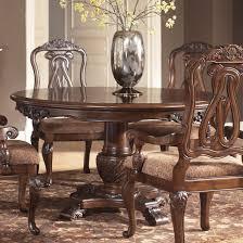 Discontinued Ashley Furniture Dining Room Chairs by Furniture Ashley Furniture North Shore Dining Room Set Ashley
