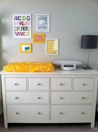 Ikea Kullen Dresser Assembly by Bedroom Interesting Interior Storage Design Ideas With Ikea