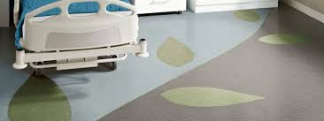 esd static control flooring armstrong flooring commercial