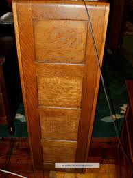 library bureau antique oak file cabinet library bureau sole makers 4 drawer
