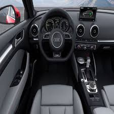 2020 Audi A3 Interior | Cars And Trucks | Pinterest | Audi A3 And ... Audi Trucks Best Cars Image Galleries Funnyworldus Automotive Luxury Used Inspirational Featured 2008 R8 Quattro R Tronic Awd Coupe For Sale 39146 Truck For Power Horizon New Suvs 2015 And Beyond Autonxt 2019 Q5 Hybrid Release Date Price Review Springfield Mo Fresh Dealer If Did We Wish They Looked Like These Two Aoevolution Unbelievable Kenwortheverett Wa Vehicle Details Motor Pics Sport Relies On Mans Ecofriendly Trucks Man Germany Freight Semi With Logo Driving Along Forest Road