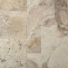 Versailles Tile Pattern Travertine by Versailles Pattern Chiseled Brushed Travertine Picasso