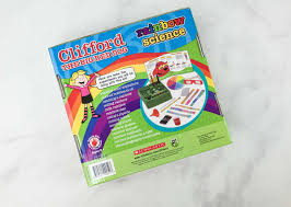 Clifford Science Club Subscription Box Review + Coupon ... Ardene Get Up To 30 Off Use Code Rainbow Milled Siderainbow Premium Stainless Steel Rainbow Silverware Set Toys Bindis And Bottles Print Name Gigabyte Geforce Rtx 2070 Windforce Review This 500 Find More Coupon For Sale At 90 Off Coupons 10 Sea Of Diamonds Coupon Vacuum Cleaners Greatvacs Gay Pride Flag Button Pin Free Shipping Fantasy Glass Suncatcher Dragonfly Summer