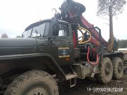 Ural 55571-30_timber Trucks Year Of Mnftr: 2009, Price: R 743 293 ... Chelyabinsk Russia May 9 2011 Russian Army Truck Ural 4320 Your First Choice For Trucks And Military Vehicles Uk 5557130_timber Trucks Year Of Mnftr 2009 Price R 743 293 Caonural4320militar Camiones Todos Pinterest Trials 3d Ural Soviet Cargo Truck Model Turbosquid 1192838 Ural375 Wikipedia 2653292 Ural4320 Jumps Through Obstacle Editorial Image Ural At Demtrations Of Technique Stock With Kamaz Diesel Engine Three Seat Cabin