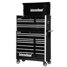 Husky 52 In. 18-Drawer Tool Chest And Rolling Tool Cabinet Set In ... Low Profile Kobalt Truck Box Fits Toyota Tacoma Product Review Tool Boxs Struts We Reviewed The 3 Best Boxes This Is What Husky Chests Storage Home Depot Hd01 Hd1 Key Replacement Truck Box 1 Set Of Chest Review Youtube Cabinets Spare Parts Ontario Bins Plastic Shocks Short Gas Shock Better Built 26 In Connect Mobile Black8224 Alinium For Tstruck Profile Narrow Small New Pickup Trucks You Need To Know About 56 23drawer And Rolling Cabinet Set