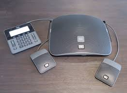 Cisco Unified IP Conference Phone 8831 LCD Black IP CP-8831-BASE ... Cisco 7940g Telephone Review Systemsxchange Linksys Spa921 Ip Refurbished Looks New Cp7962g 7962g 6 Button Sccp Voip Poe Phone Stand Handset Unified Conference 8831 Phone English Tlphonie Montral Medwave Optique Amazoncom Polycom Cx3000 For Microsoft Lync Cp8831 Ip Base W Control Unit T3 Spa 303 3line Electronics 2line Cp7940grf Phones Panasonic Desktop Versature Grandstream Gac2500 Audio Warehouse