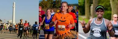 Great Pumpkin 10k Louisville by Louisville Sports Commission Fall Runathon
